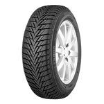 CONTINENTAL ContiWinterContact TS 800 155/60R15 74T FR