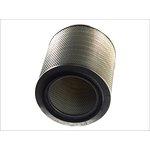 Filtr powietrza DONALDSON P776252
