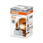 Lampa wyładowcza (ksenonowa) D3R OSRAM Xenarc - karton 1 szt.