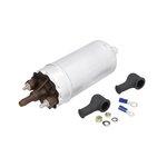 Elektryczna pompa paliwa BOSCH 0 580 464 070