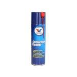 Środek czyszczący do gaźnika VALVOLINE Carburettor Cleaner, 500 ml