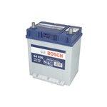 Akumulator BOSCH S4 40Ah 330A P+