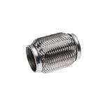 Tłumik drgań układu wydechowego 4MAX 0219-04-0043