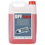 Preparaty do czyszczenia filtrów DPF ERRECOM ER TR1136.P.01