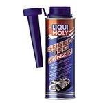 Dodatek do oleju napędowego LIQUI MOLY Speed Tec LIM3722
