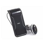 Zestaw słuchawkowy XBLITZ X200