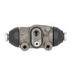 Cylinderek hamulcowy LPR 4112