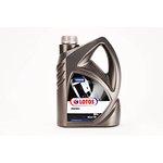 Olej LOTOS Diesel 15W40, 5 litrów