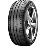 APOLLO Aspire 4G 235/45 R18 98 Y XL