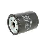 Filtr oleju HERTH+BUSS JAKOPARTS J1315027