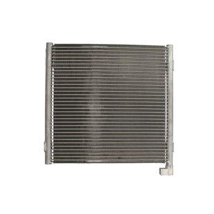 Kondensator, Klimaanlage DELPHI TSP0225422