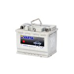 Akumulator VARTA START STOP EFB E53 - 60Ah 560A P+