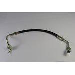 Przewód hamulcowy elastyczny ABE C83119ABE