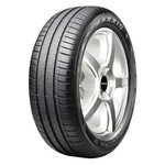 MAXXIS Mecotra 3 155/70R13 75T