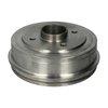 Bremstrommel, 1 Stück LPR 7D0395