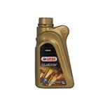 Olej LOTOS Quazar HI-TEC 5W40, 1 litr