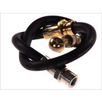 Przewód hamulcowy elastyczny ABE C80316ABE