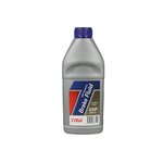 Płyn hamulcowy ESP TRW AUTOMOTIVE, 1 litr