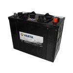Akumulator VARTA PROMOTIVE BLACK 625012072A742