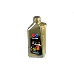 Olej VALVOLINE SynPower 5W30, 1 litr