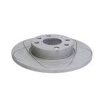 Tarcza ATE Power Disc Opel Astra G 1.2/1.4 '98- przód 24.0311-0141.1