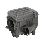 Obudowa filtra powietrza BLIC 7000-25-034500P