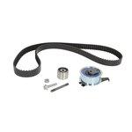 Zestaw paska rozrządu PowerGrip® GATES K025678XS