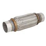 Tłumik drgań układu wydechowego JMJ JMJ 45X150R