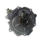 Pompa podciśnieniowa układu hamulcowego FEBI BILSTEIN 24257