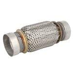 Tłumik drgań układu wydechowego JMJ JMJ 64X150R