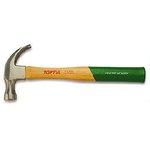 Hammer TOPTUL 330mm