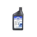 Olej hydrauliczny CHRYSLER 68218064AA