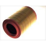 Filtr powietrza DONALDSON P785353