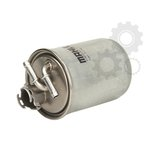 Filtr paliwa KNECHT KL103