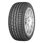CONTINENTAL ContiWinterContact TS 830 P 205/55R17 91 H *