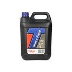 Płyn hamulcowy DOT 4 TRW AUTOMOTIVE, 5 litrów