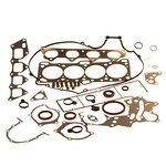Kompletny zestaw uszczelek silnika AJUSA 50140200