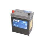 Akumulator EXIDE EXCELL 35Ah 240A L+