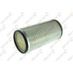 Filtr powietrza DONALDSON OFF P522450