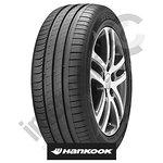 1x Sommerreifen HANKOOK Kinergy Eco K425 195/65 R15 95H XL