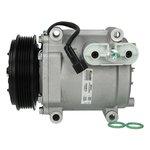 Kompresor klimatyzacji NIS 89551