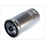 Filtr paliwa OEM B30318