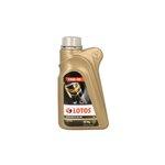 Olej silnikowy LOTOS LOTOS A5/B5 5W30 1L