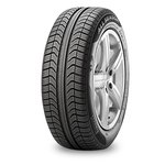 PIRELLI Cinturato All Season Plus 205/55R17 95V XL seal inside