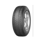 KELLY Winter HP 205/55R16 91H FP