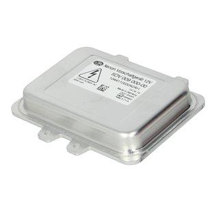 Vorschaltgerät, Gasentladungslampe HELLA 5DV 009 000-001