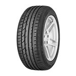 CONTINENTAL ContiPremiumContact 2 205/55R17 91V FR *