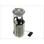 Elektryczna pompa paliwa BOSCH 0 580 303 016