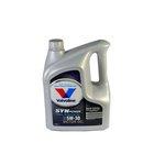 Olej VALVOLINE SynPower 5W30, 4 litry