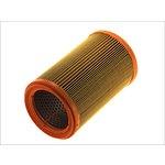 Filtr powietrza KNECHT LX 914